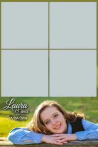 15-anos-laura-layout-foto-impressa