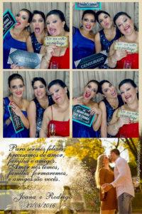 Casamento-cabine-de-fotos-lajeado