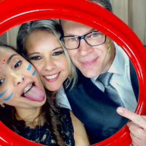 Casamento Joana e Rodrigo l Fotos Individuais